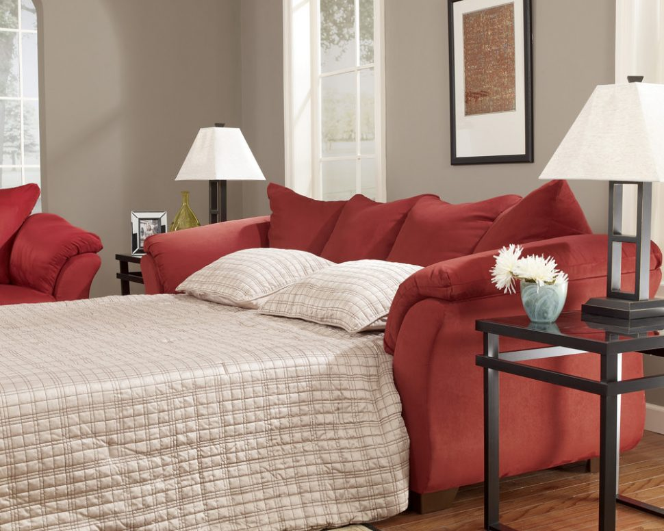 Best Sectional Sofa Bed Ashley Furniture Ashley Furniture Sofa Sets Tags Awesome Ashley Furniture Gray