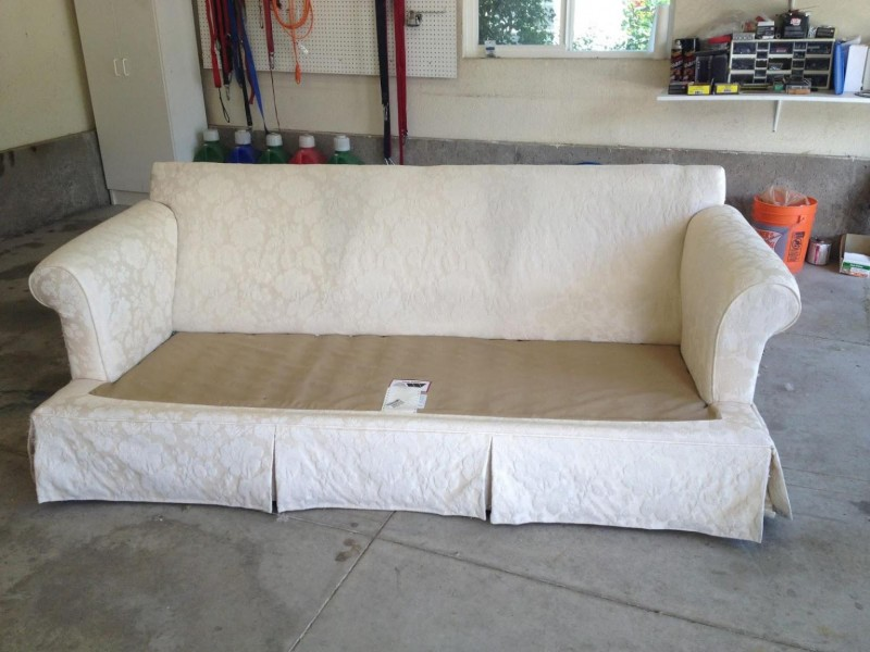 Best Sectional Sofa Covers Ikea Furniture High Quality Cotton Material For Couch Slipcovers Ikea
