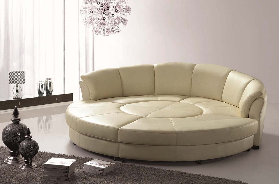 Best Sectional Sofa With Ottoman Elegant Sectional With Ottoman Sectional Leather Sofa Bed With