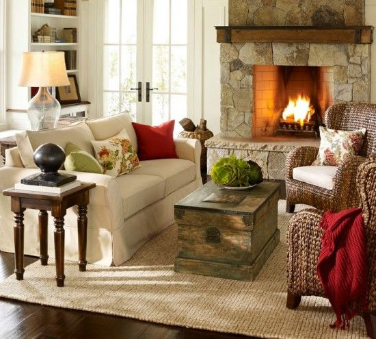 Best Set Of Two Living Room Chairs Best 25 Two Couches Ideas On Pinterest Eclectic Living Room