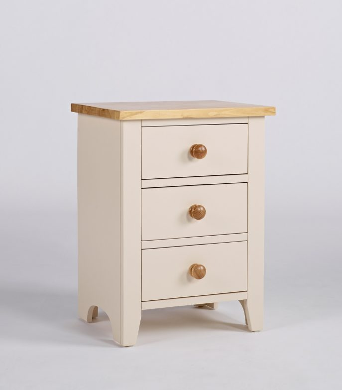 Best Short Wide Chest Of Drawers Bedroom Nightstand Long White Chest Of Drawers Long White Chest