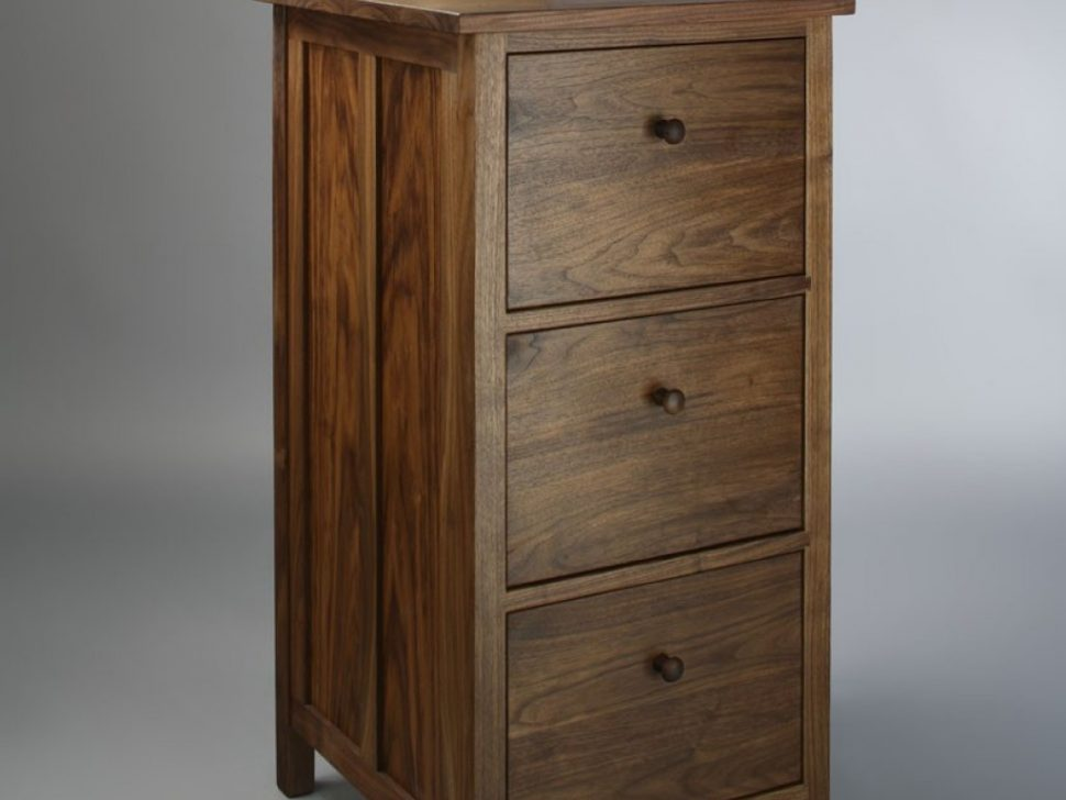 Best Skinny File Cabinet Wood Cabinet Ideas Drawers Skinny Wooden Filing Cabinet Brown