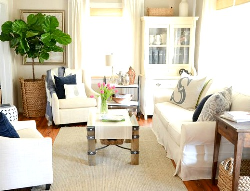 Best Small Armchairs For Living Room Sweet Idea Small Chairs For Living Room All Dining Room