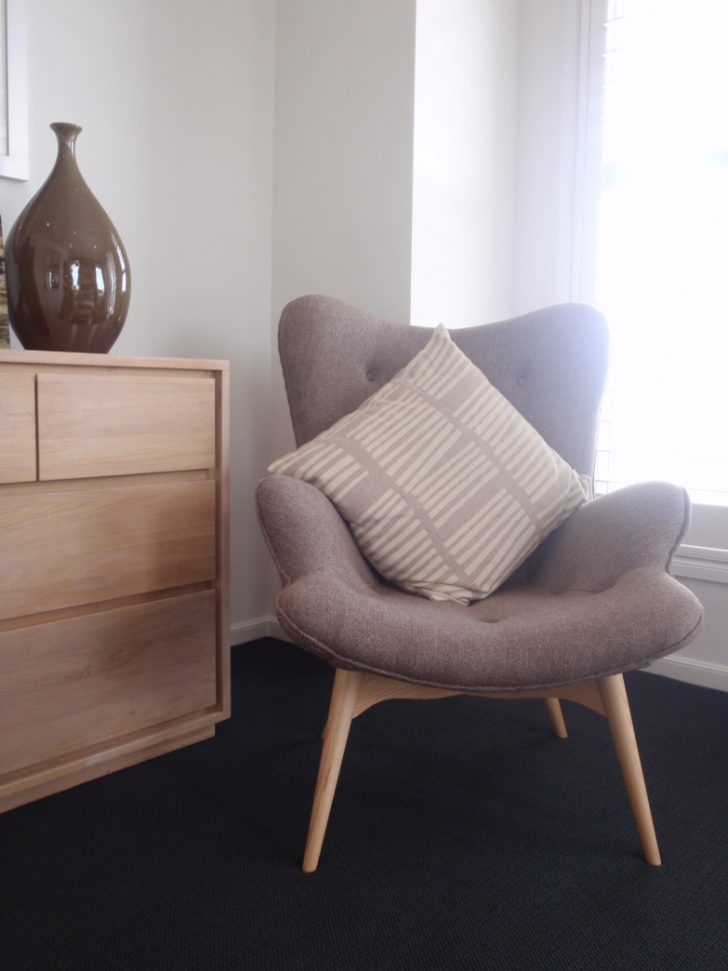 Best Small Bedroom Chairs Ikea Small Bedroom Chairs Ikea Archives Jeramylindley