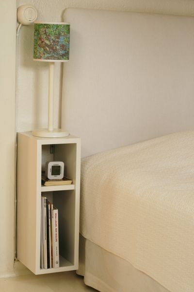 Best Small Bedroom End Tables Best 25 Small Bedside Tables Ideas On Pinterest Night Stands