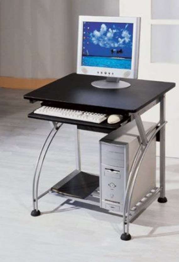 Best Small Computer Desk Small Computer Desk Design Office Furniture The Best