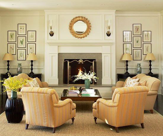Best Small Living Room Chairs Download Arranging Furniture In Living Room Gen4congress