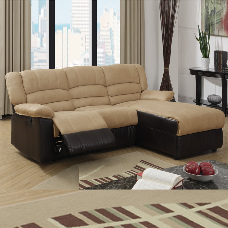 Best Small Modular Sofa Sectionals Sofa Beds Design Stylish Modern Sofa Sectionals For Small Spaces
