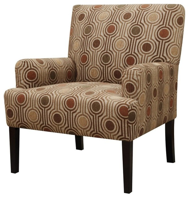 Best Small Occasional Chairs With Arms Chairs Extraordinary Occasional Chairs With Arms Accent Chairs
