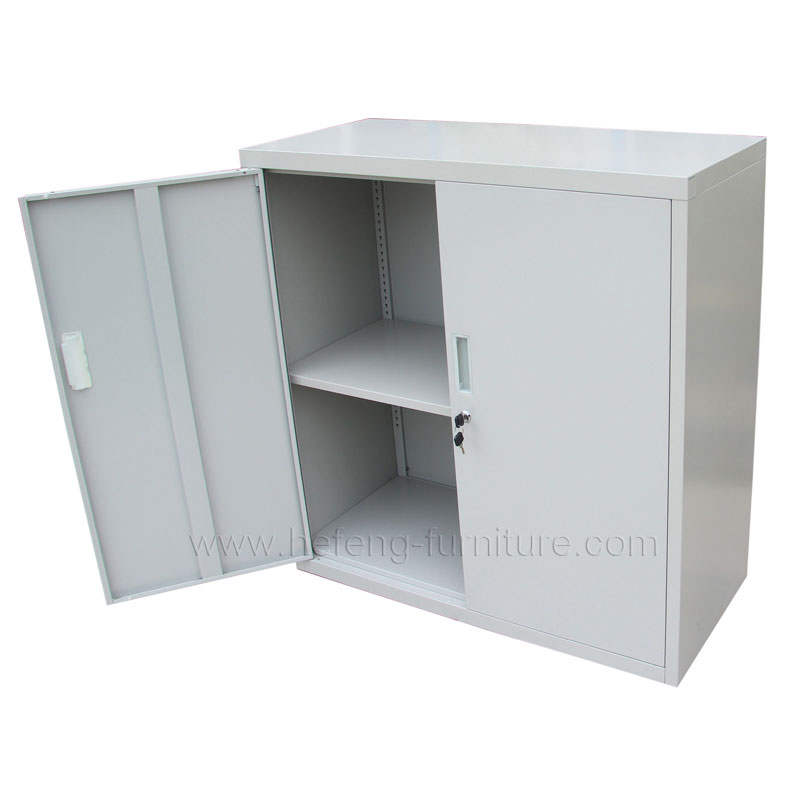 Best Small Office Cabinet Metal Storage Cabinets Luoyang Hefeng Furniture Design 32