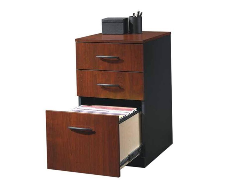 Best Small Office Cabinet Small Office Storage Cabinets Home Design Ideas