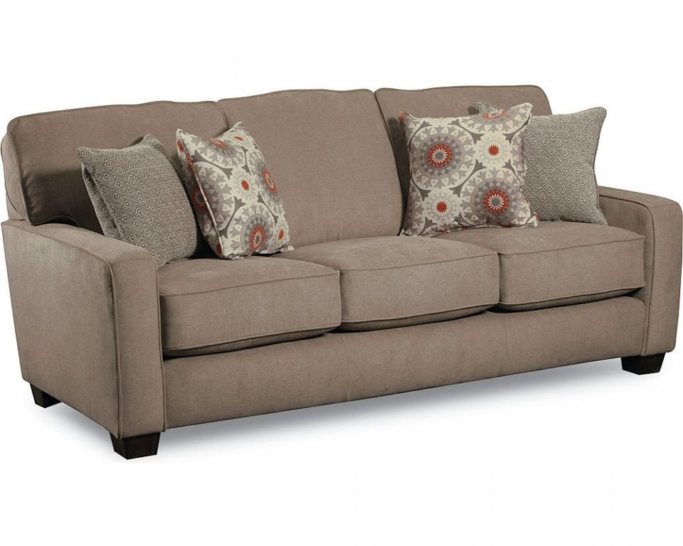 Best Small Pull Out Couch Sofa Full Sofa Bed Pull Out Sofa Small Sleeper Sofa Sleeper Sofa