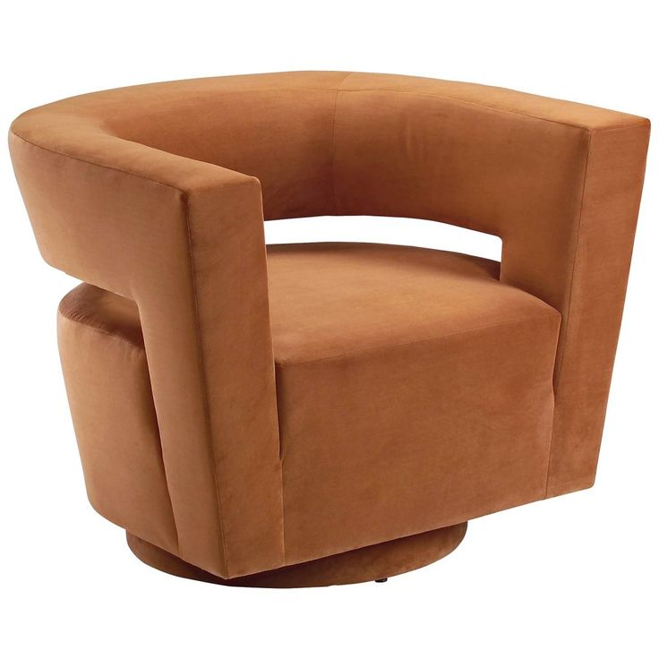 Best Small Swivel Accent Chair Chairs Interesting Accent Chairs Under 100 Accent Chairs Under