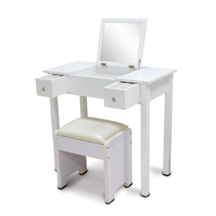 Best Small White Makeup Table Cheap Modern Dressing Table Vanity Find Modern Dressing Table