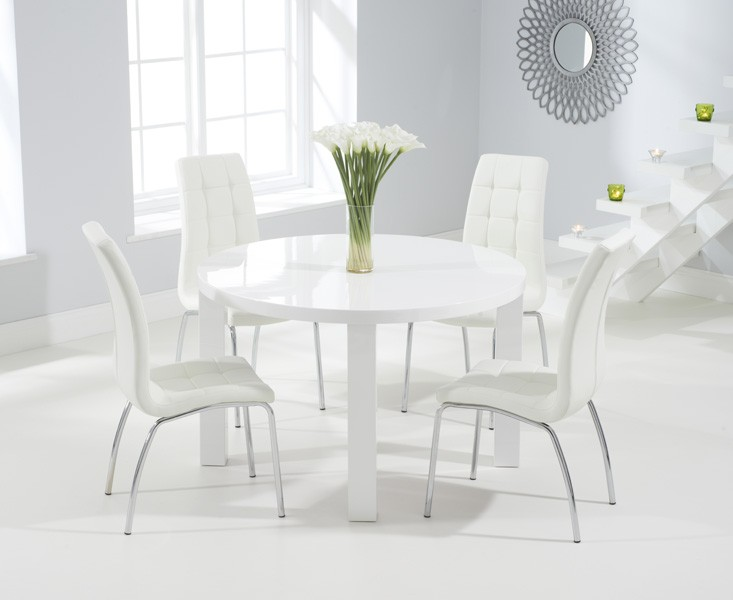 Best Small White Round Dining Table Unique Round Dining Table Round Dining Room Tables As Small White