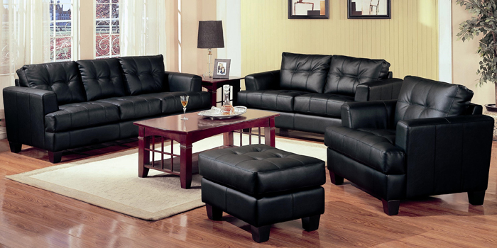 Best Sofa Chairs For Living Room Living Room Furniture Coaster Fine Furniture Living Room