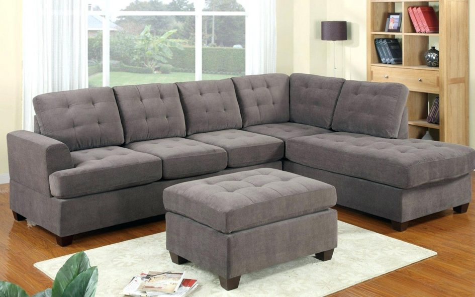 Best Sofa Loveseat And Ottoman Set Ottoman Loveseat And Ottoman 2 Modern Sectional With W Loveseat