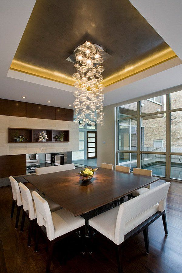 Best Square Dining Table Best 25 Square Dining Tables Ideas On Pinterest Square Dining