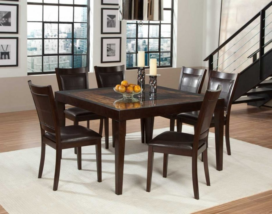 Best Square Dining Table With Leaves Dining Rooms Small Square Dining Table Images Square Extending