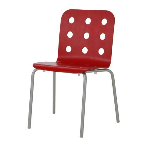 Best Stackable Chairs Ikea 11 Best Mike Office Design Ideas Images On Pinterest