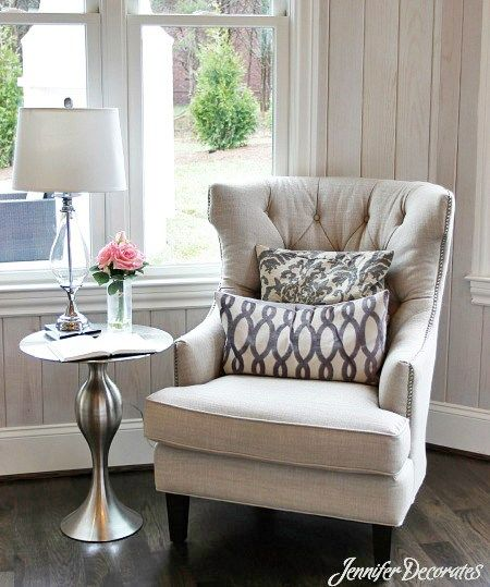 Best Swivel Side Chairs Living Room Best 25 Chair Side Table Ideas On Pinterest Front Porches