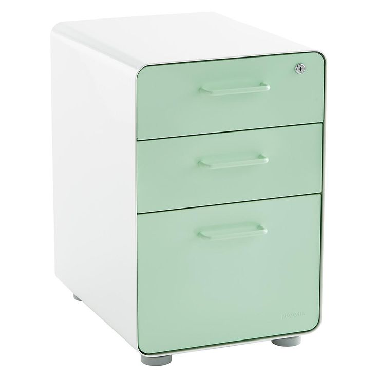 Best Tall Locking File Cabinet Best 25 Under Desk File Cabinet Ideas On Pinterest File Cabinet