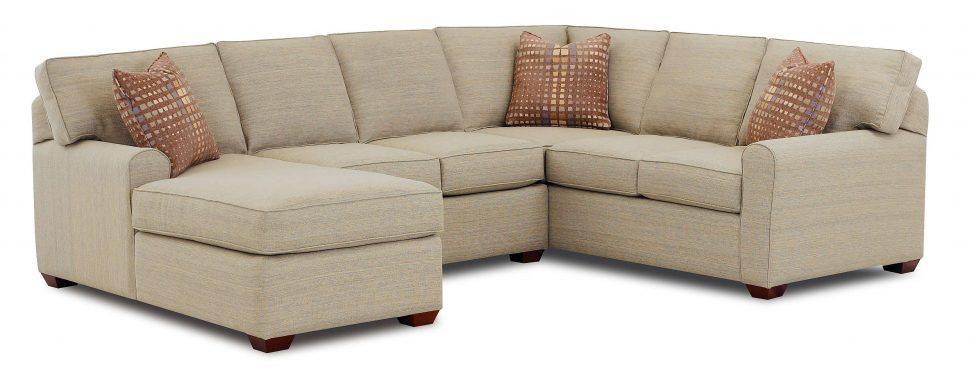 Best Tan Sectional With Chaise Sofa Brown Leather Sectional L Shaped Couch Small Chaise Sofa