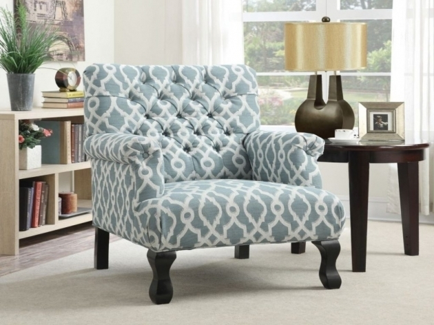 Best Teal And Grey Accent Chair Gray And White Accent Chairs Chair Design
