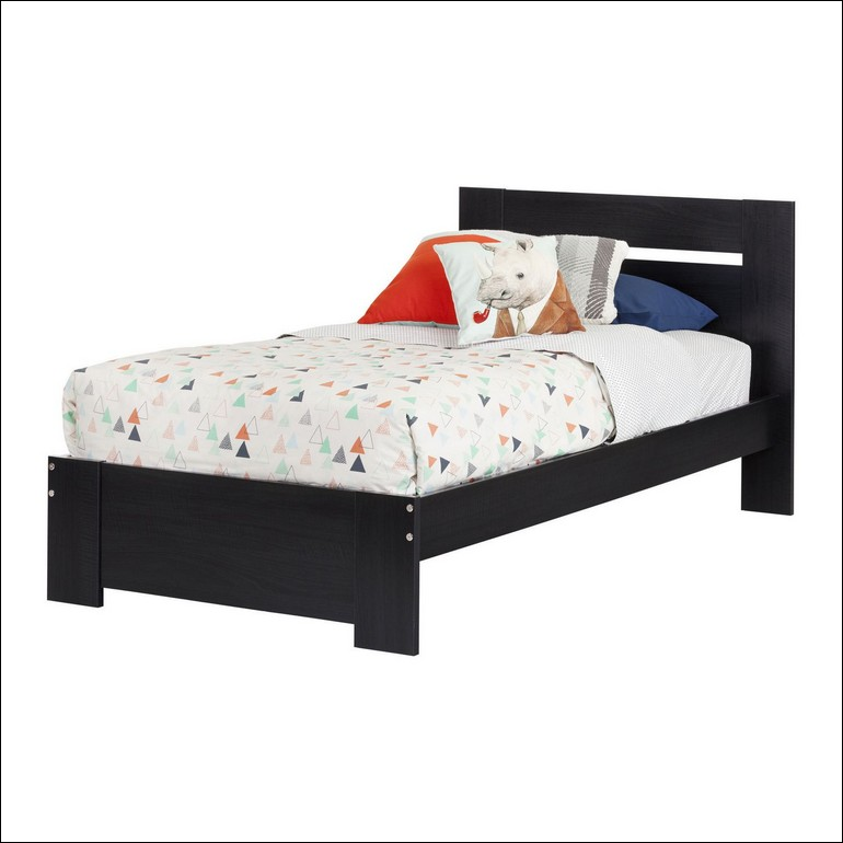 Best Thin Full Size Box Spring Bedroom Amazing Big Lots Childrens Beds Twin Mattress Box Spring