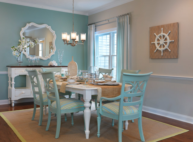 Best Turquoise Dining Room Chairs Turquoise Dining Chair Houzz