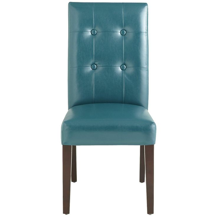 Best Turquoise Leather Dining Chairs 36 Best Dining Sets Images On Pinterest Dining Sets Leather