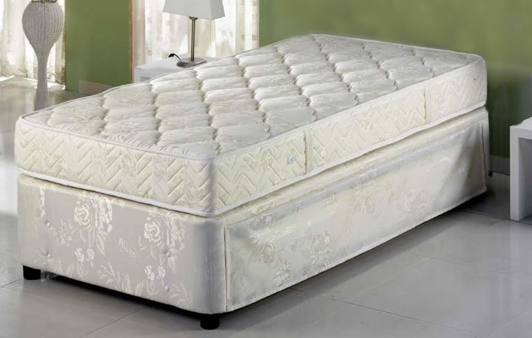Best Twin Bed Mattress Set Trundle Bed Day Bed Day And Twin Pop Up Trundle Beds Night