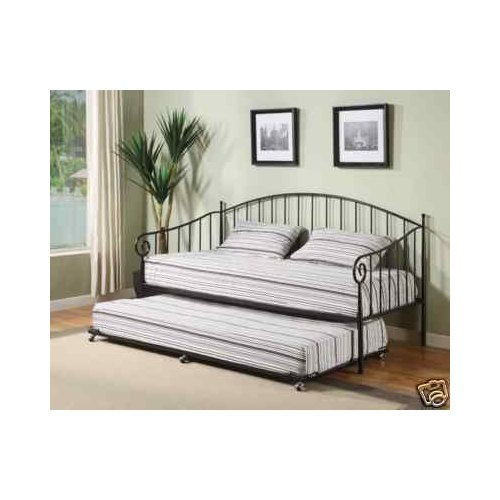 Best Twin Size Bed Frame Bed Frames Twin Size Webcapture