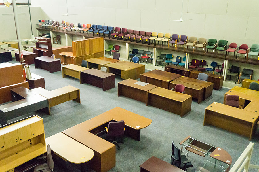 Best Used Office Furniture Affordable Gently Used Office Furniture Lm Office Furniture
