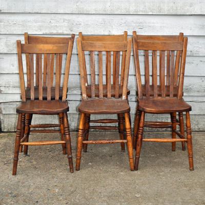 Best Vintage Dining Chairs Vintage Dinning Chairs Royal Look For Dining Rooms Designinyou