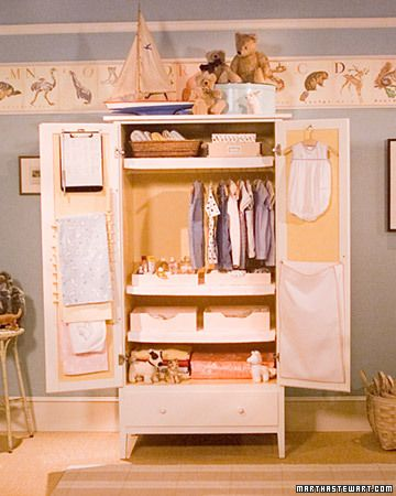 Best Wardrobe Armoire For Hanging Clothes Best 25 Ba Armoire Ideas On Pinterest Ba Room Storage Ba