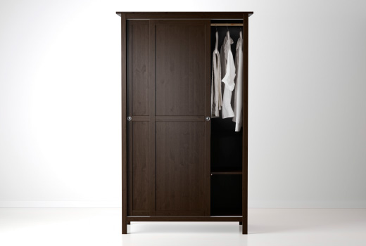 Best Wardrobe Armoire For Hanging Clothes Wardrobes Armoires Closets Ikea