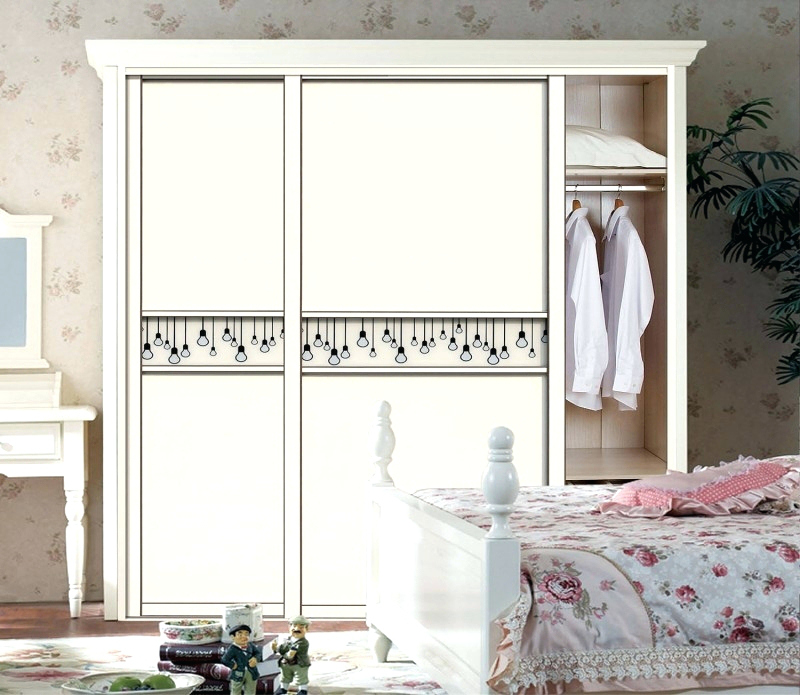 Best Wardrobe Armoire For Hanging Clothes Wardrobes Double Hanging Wardrobe Armoire Armoire Inspiring