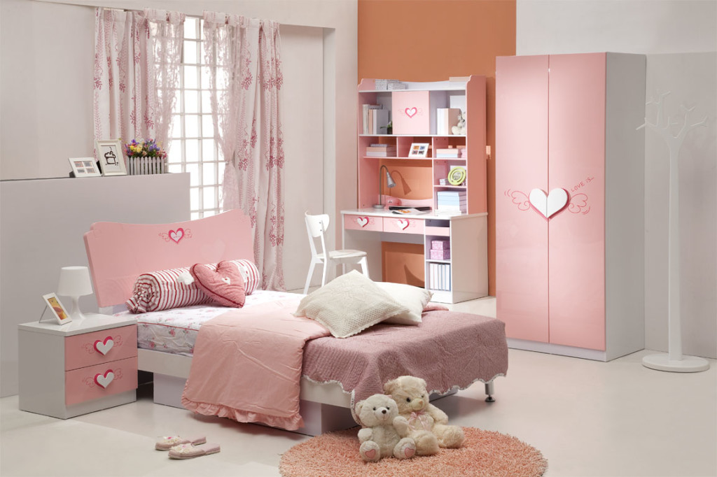 Best White Childrens Bedroom Furniture Ikea Fancy Ikea Childrens Furniture Canada 52 About Remodel Apartment