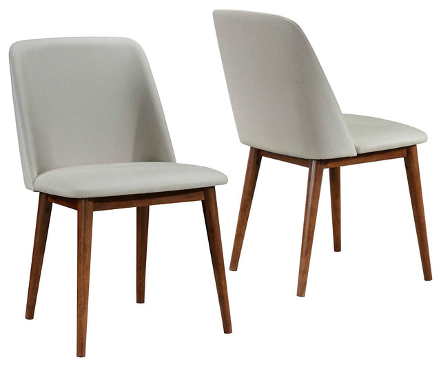 Best White Cushioned Dining Chairs Chairs Interesting Cushioned Dining Chairs Cushioned Dining