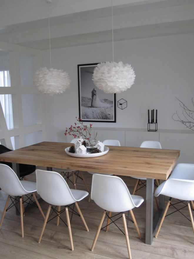 Best White Dining Table Modern Best 25 White Dining Table Ideas On Pinterest White Dining Room