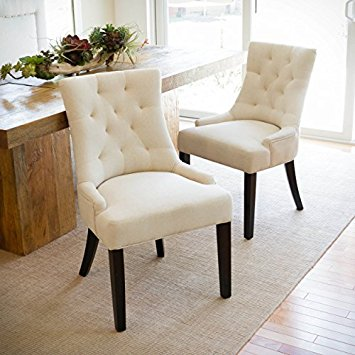 Best White Fabric Dining Chairs Chairs Marvellous Fabric Dining Chairs Fabric Dining Chairs