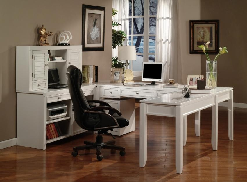 Best White Home Office Furniture Collections White Home Office Furniture Collections Fresh Perfect White Home