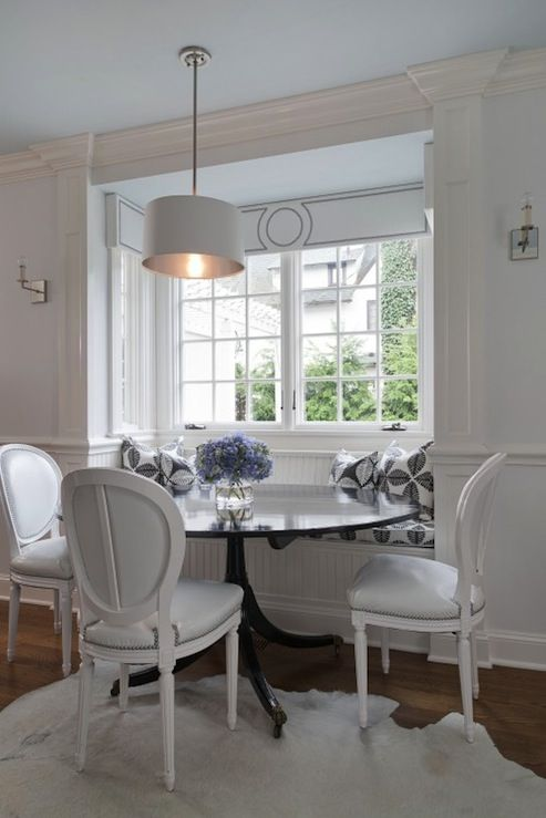 Best White Round Back Dining Chairs Dining Room Best Oval Back Chairs Design Ideas With White Chair