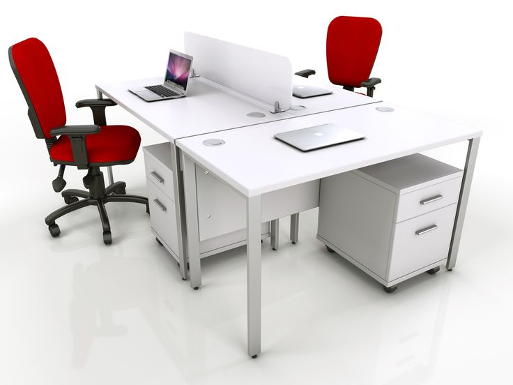 Best Wholesale Office Furniture 24 Best Designer Office Desks Images On Pinterest Office Desks
