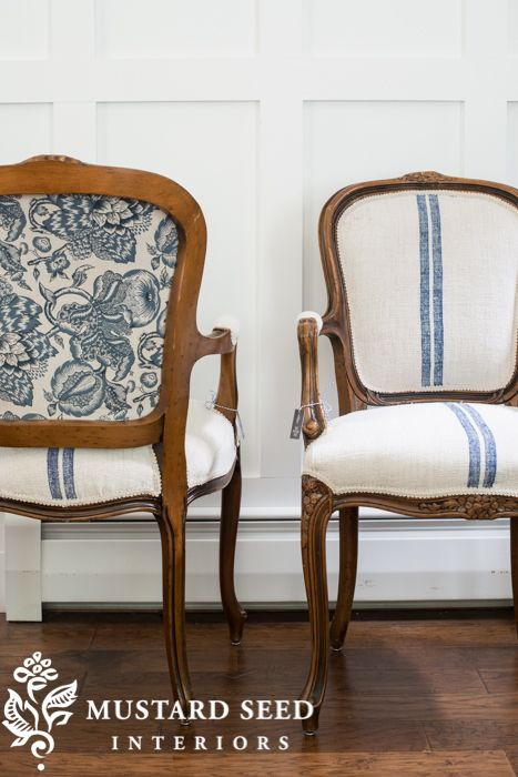 Best Wood And Fabric Dining Room Chairs Best 25 Upholstery Fabric For Chairs Ideas On Pinterest Chair