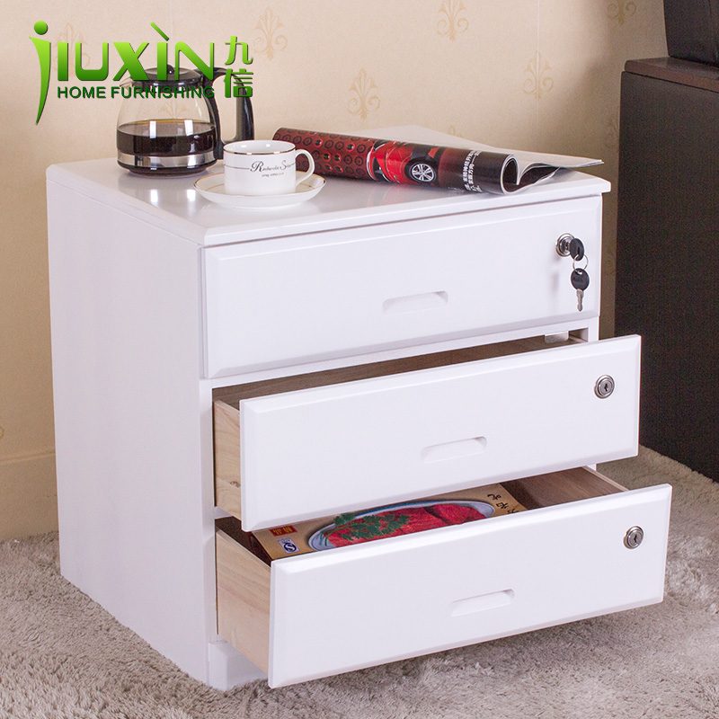 Best Wood File Cabinet With Locking Drawers 23 Wonderful Modern Office Wood Cabinets Yvotube