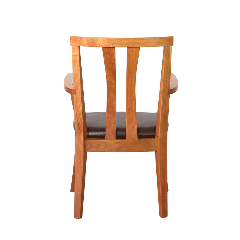 Best Wooden Dining Chairs With Arms Wooden Dining Chairs Kyoto Arm Chair Robinson Clark