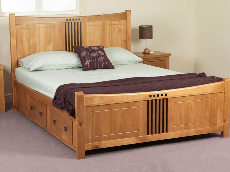 Best Wooden King Size Bed Stylish Wooden King Size Bed Frame Awesome Wooden King Size Bed