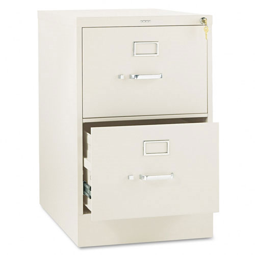 Brilliant 2 Drawer Metal File Cabinet Metal File Cabinet Lateral Or Vertical 2 Or 4 Drawer Free Shipping